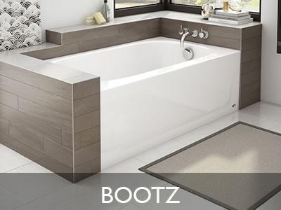 2017 American Bath Group