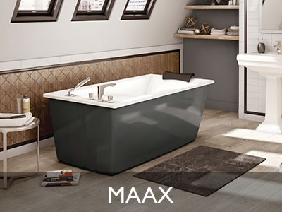 American Bath Group  u2013  To Make A Positive Impact On People u0027s  LivesMaax Bath Inc   Mobroi com. Maax Avenue Bathtub Installation Instructions. Home Design Ideas