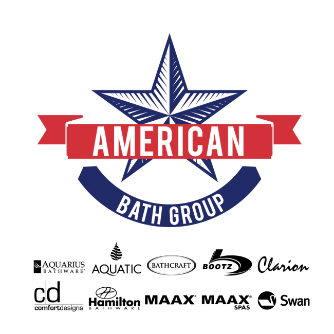 ABG Logo-color-Brands-01