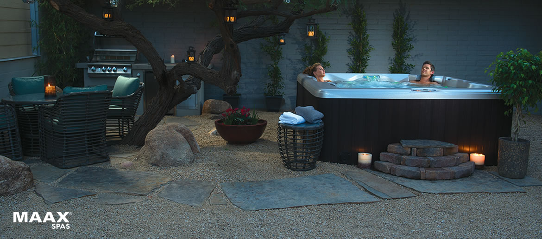 Contact – American Bath Group