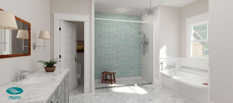 American Bath Group – \